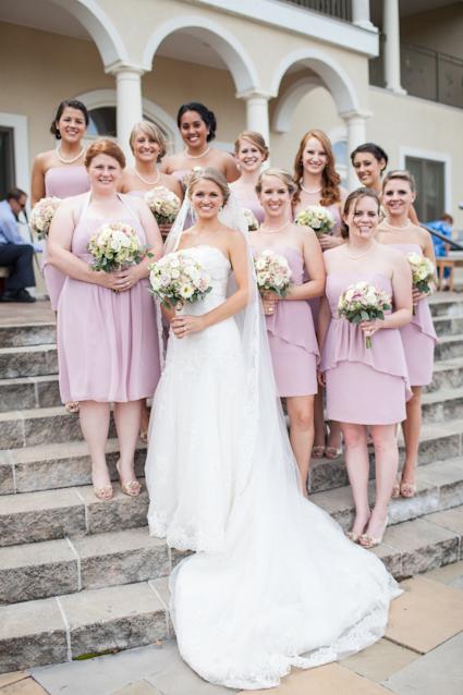 Liz and Clarke Wedding-775