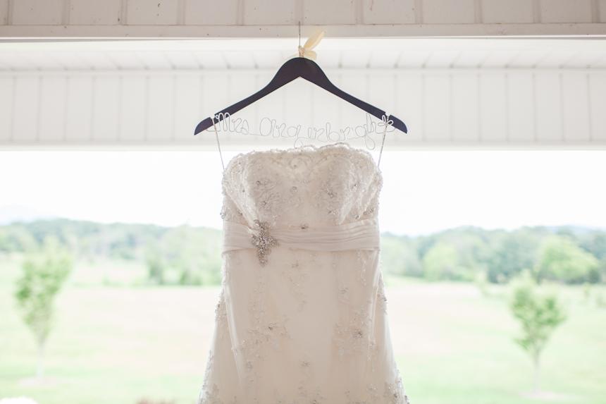 Liz and Clarke Wedding-84