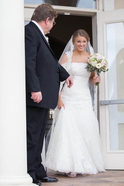 Liz and Clarke Wedding-983
