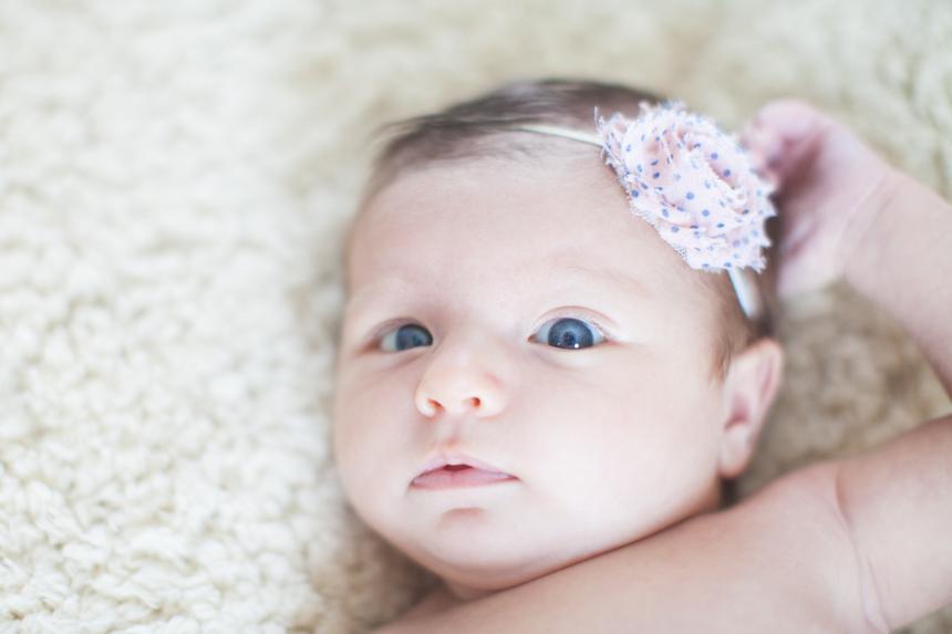 Kaimbrie Newborn-15
