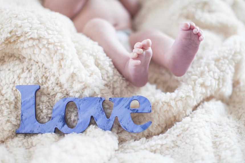 Kaimbrie Newborn-195