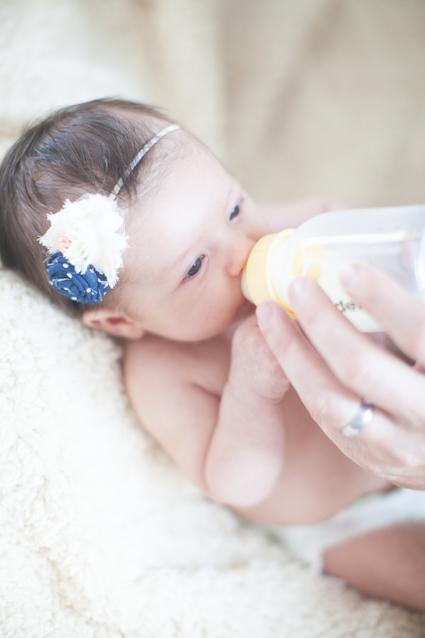 Kaimbrie Newborn-243