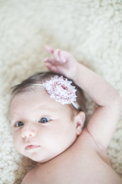Kaimbrie Newborn-25
