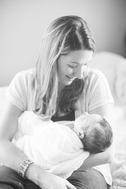 Kaimbrie Newborn-310