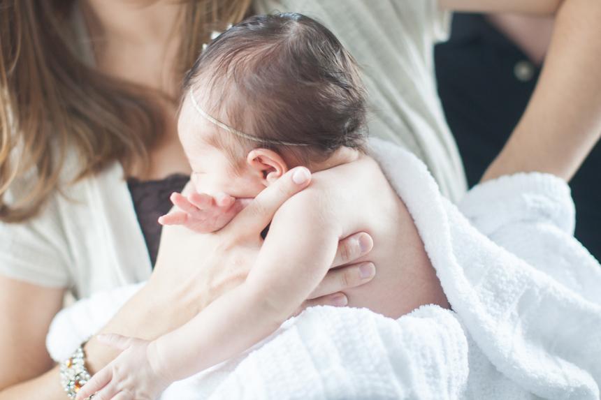 Kaimbrie Newborn-368