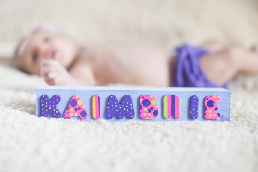 Kaimbrie Newborn-42