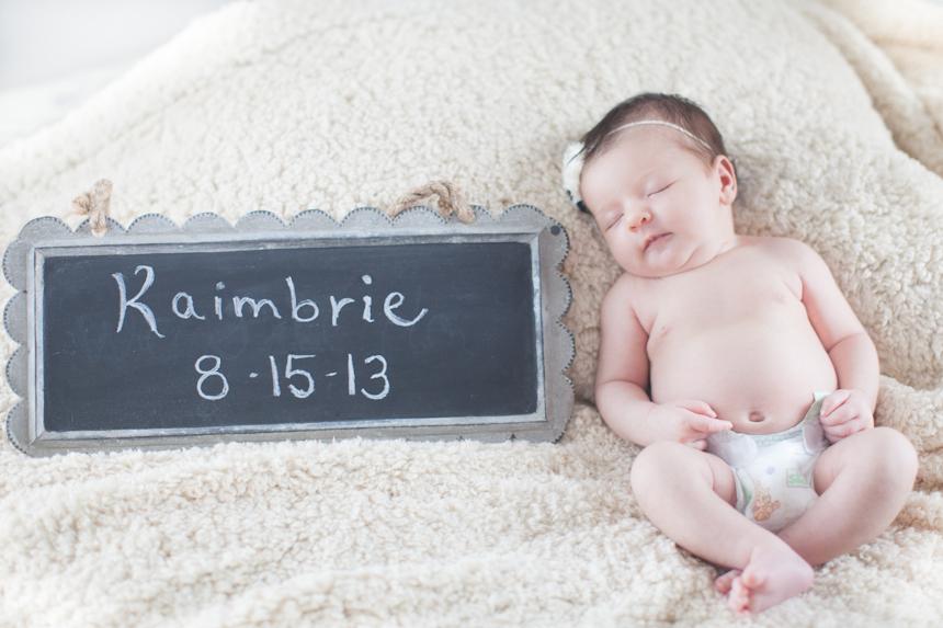 Kaimbrie Newborn-448