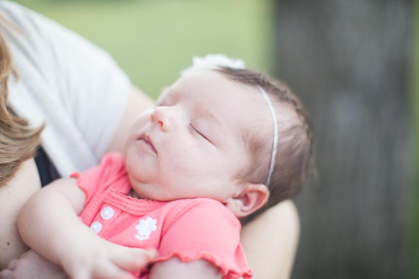Kaimbrie Newborn-533