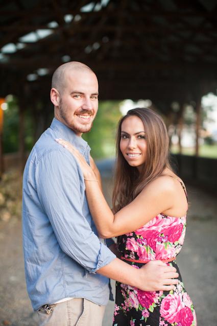 Kimberly and Hunter Engagement-18