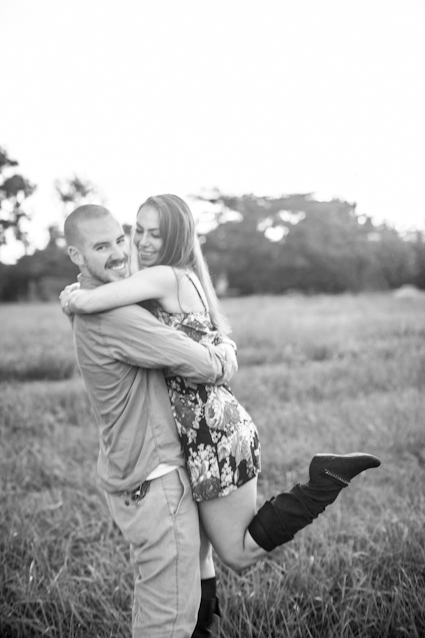 Kimberly and Hunter Engagement-246
