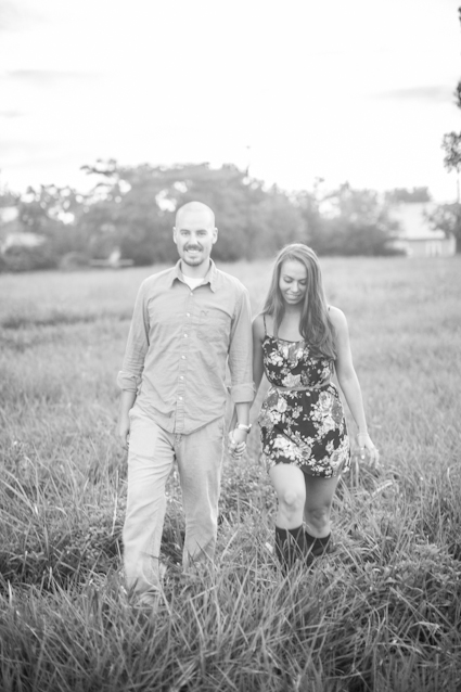 Kimberly and Hunter Engagement-257