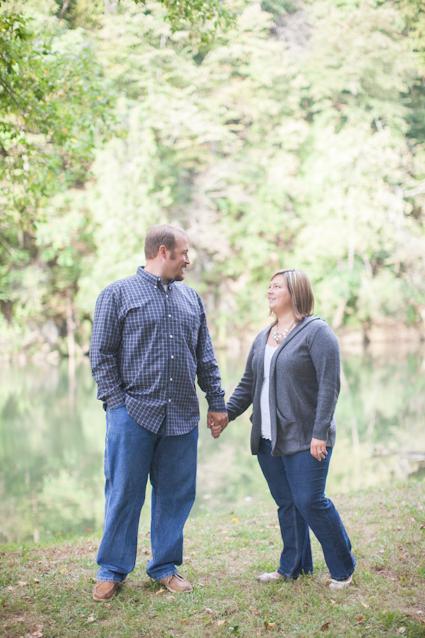 Lauren and Nick Engagement-143