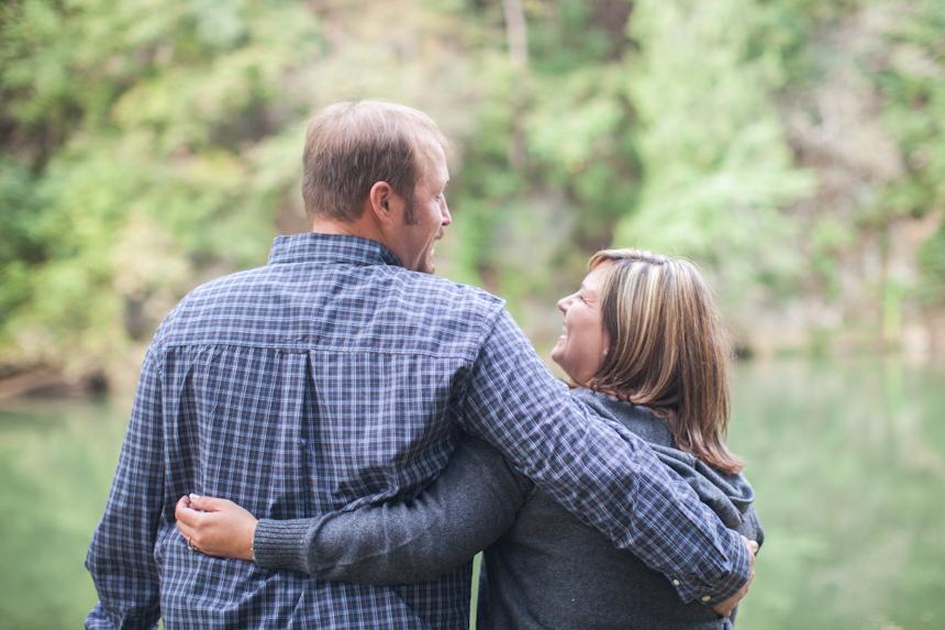 Lauren and Nick Engagement-175
