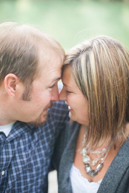 Lauren and Nick Engagement-209