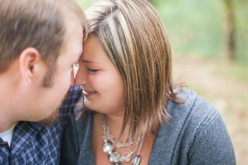 Lauren and Nick Engagement-212