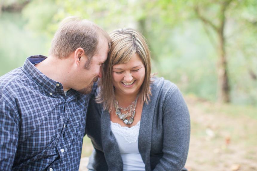 Lauren and Nick Engagement-221