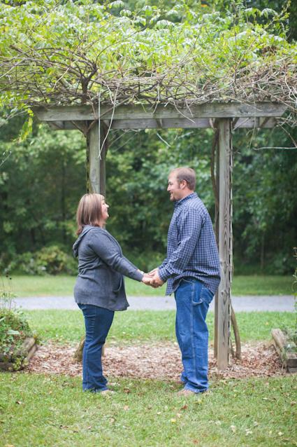 Lauren and Nick Engagement-234