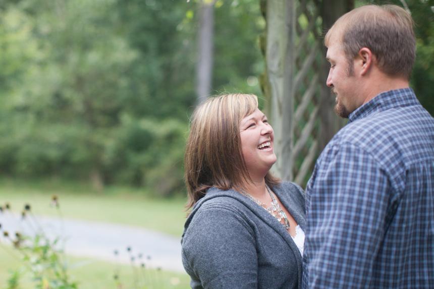 Lauren and Nick Engagement-251
