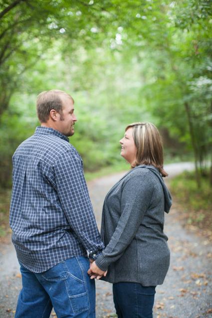 Lauren and Nick Engagement-289