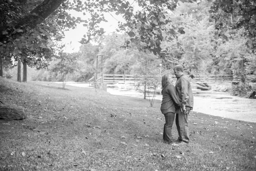 Lauren and Nick Engagement-309