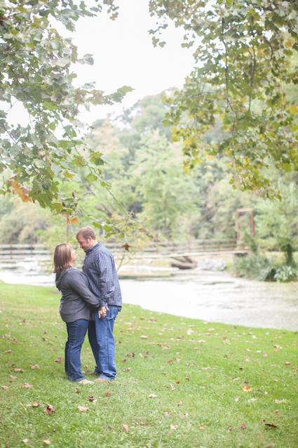 Lauren and Nick Engagement-312
