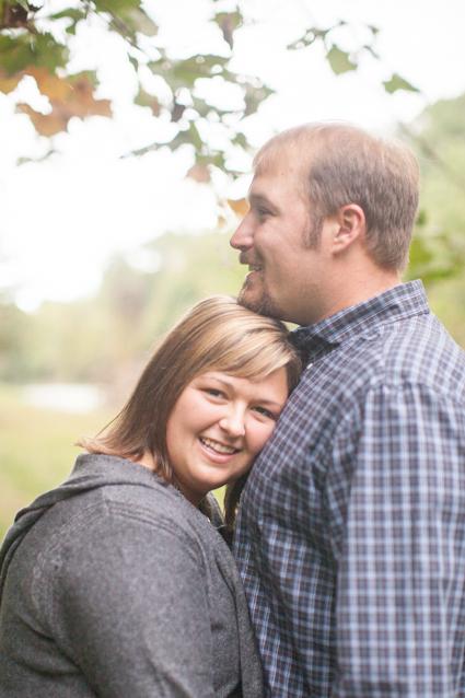 Lauren and Nick Engagement-324