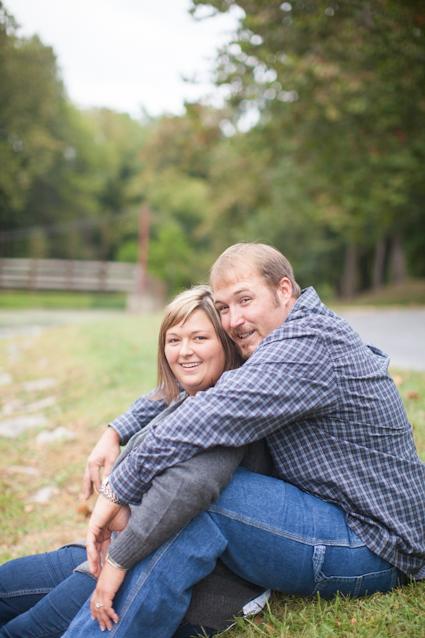 Lauren and Nick Engagement-351