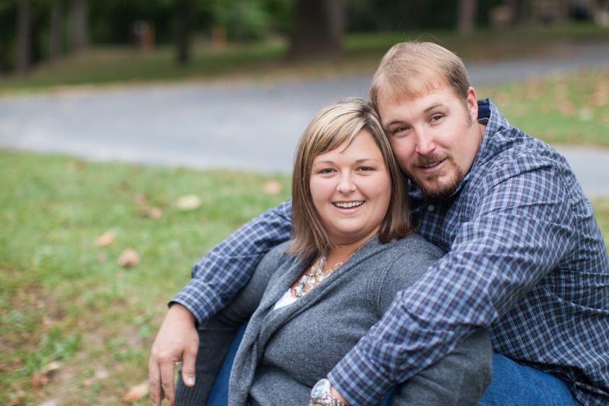 Lauren and Nick Engagement-359