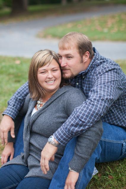 Lauren and Nick Engagement-363