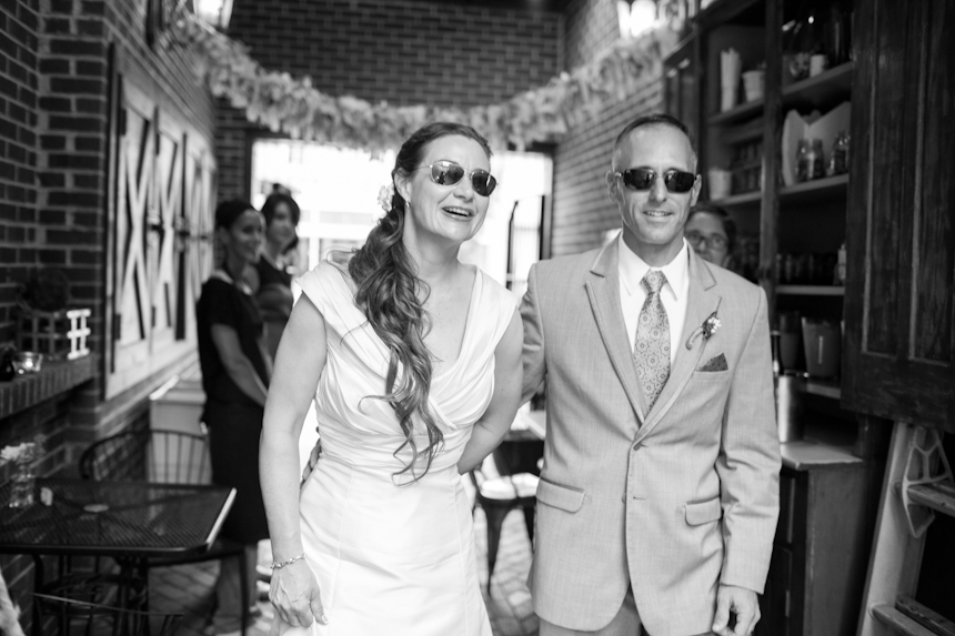 Olivia and James Wedding-1049