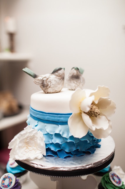 Olivia and James Wedding-1084