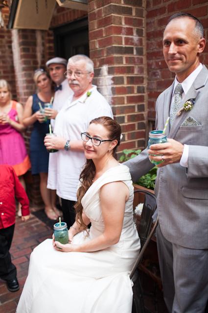 Olivia and James Wedding-1200