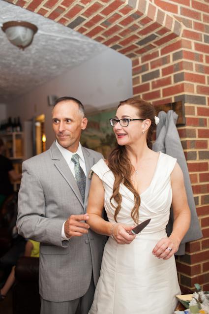 Olivia and James Wedding-1324