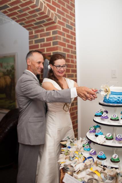 Olivia and James Wedding-1331