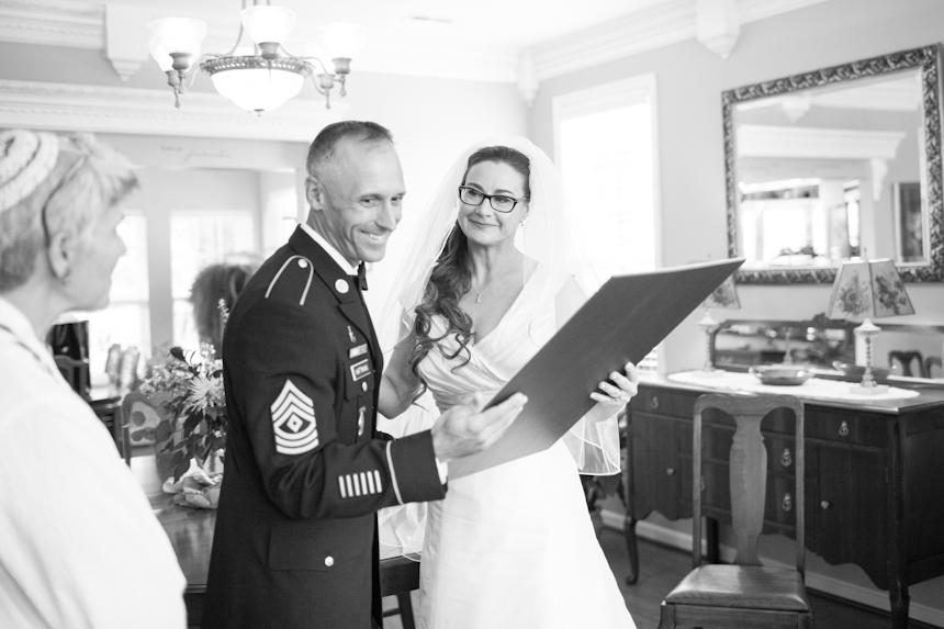 Olivia and James Wedding-238