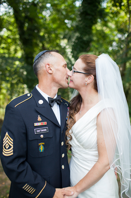 Olivia and James Wedding-288
