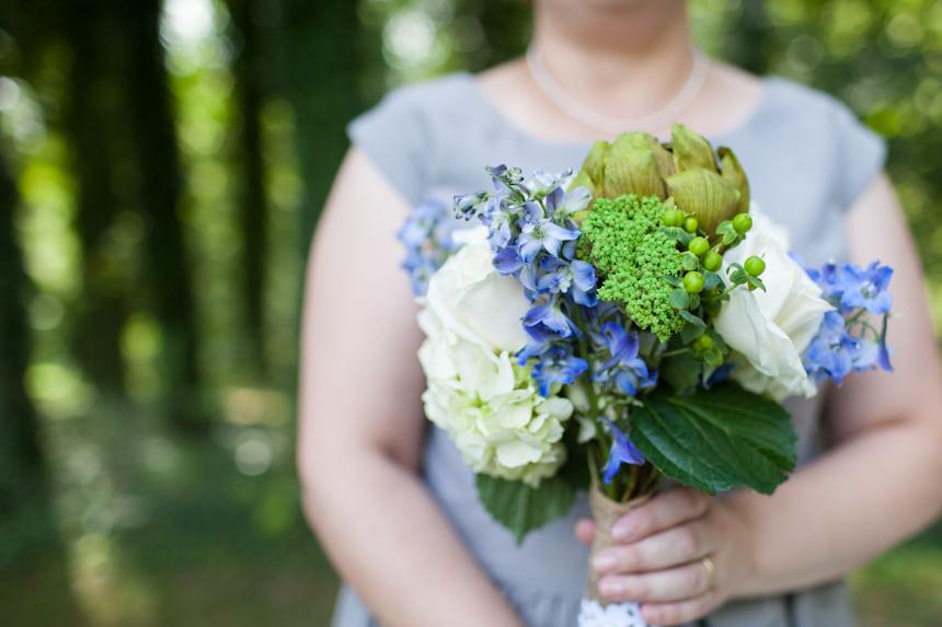Olivia and James Wedding-435