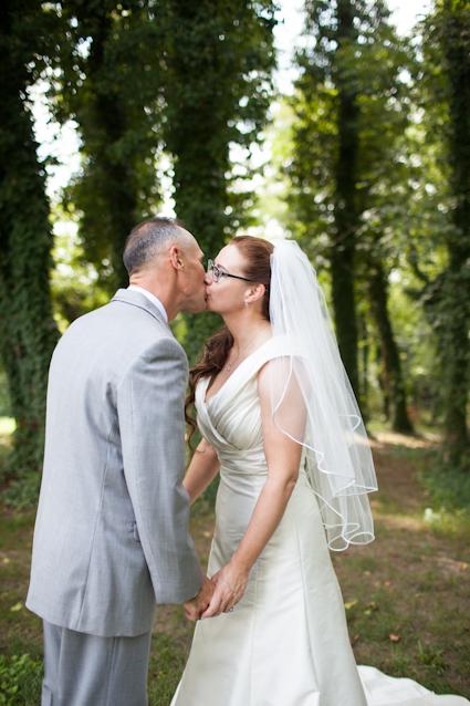 Olivia and James Wedding-442