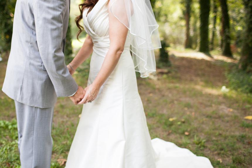 Olivia and James Wedding-449