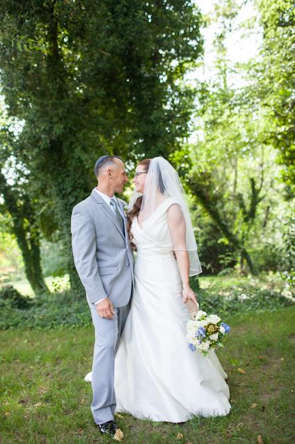 Olivia and James Wedding-523