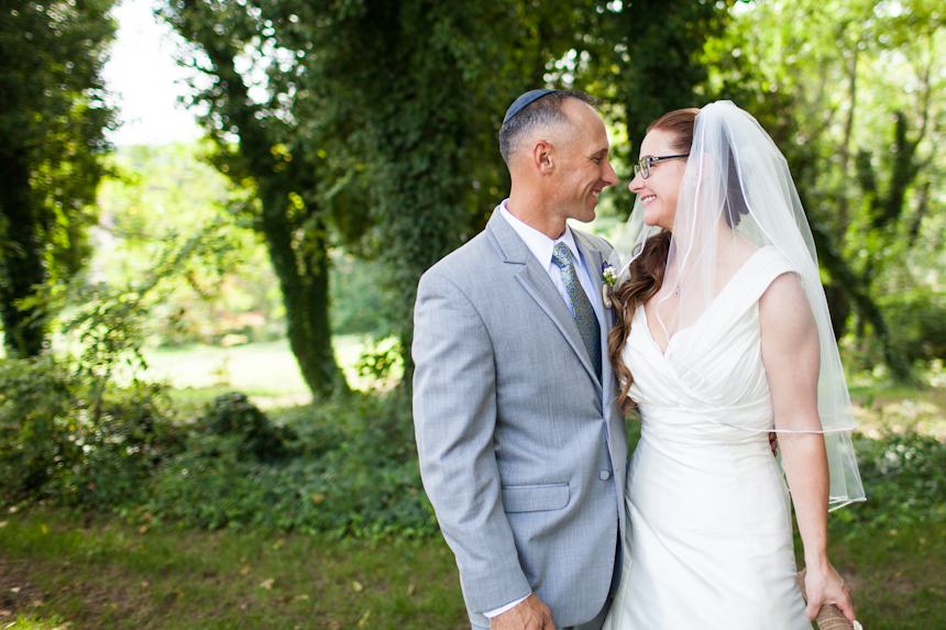 Olivia and James Wedding-528