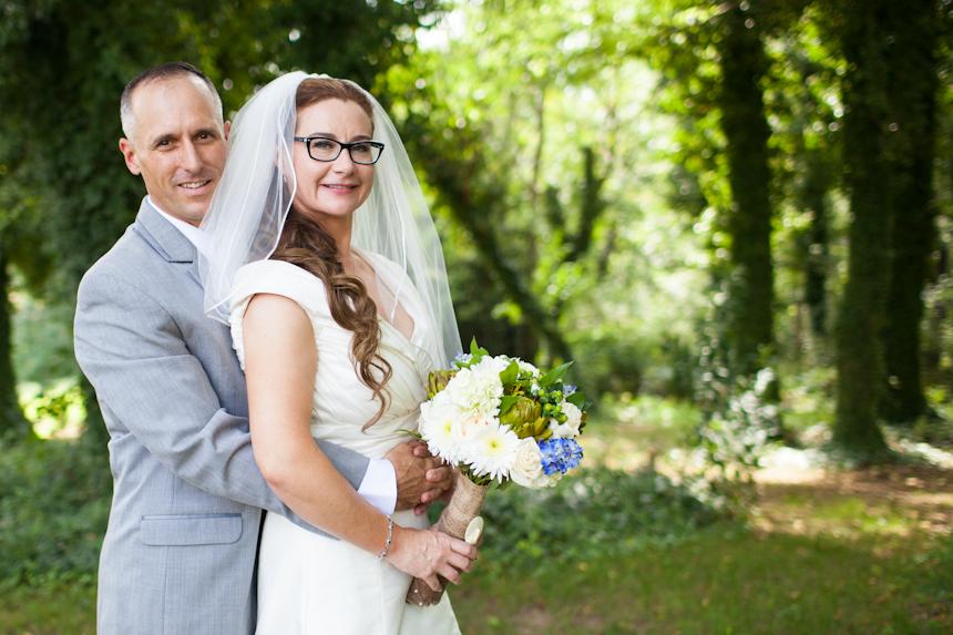 Olivia and James Wedding-540