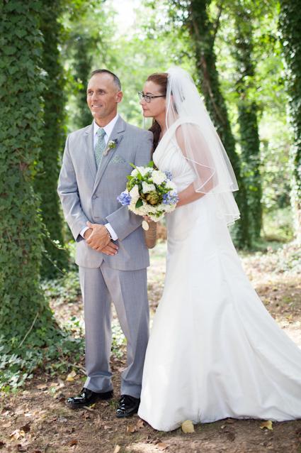 Olivia and James Wedding-553