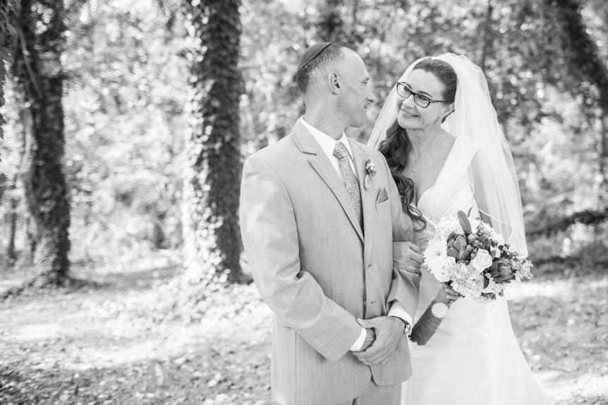 Olivia and James Wedding-560