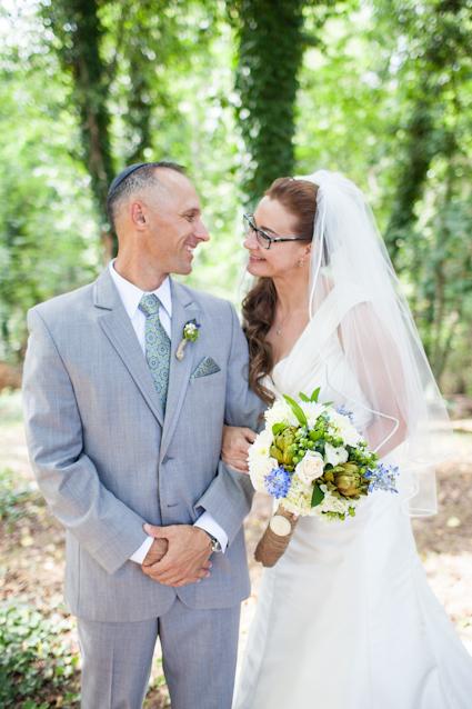 Olivia and James Wedding-564