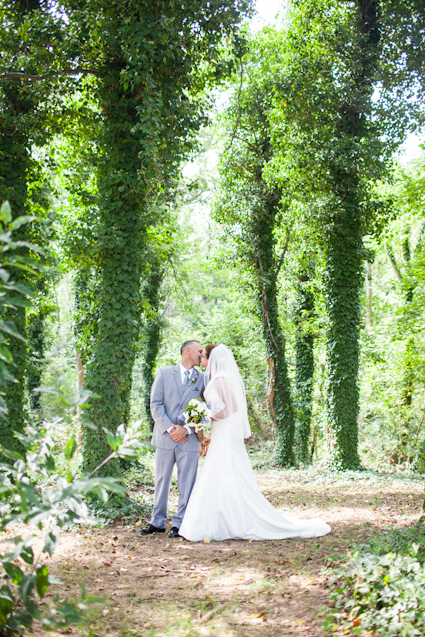 Olivia and James Wedding-567