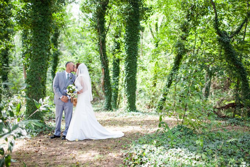 Olivia and James Wedding-572