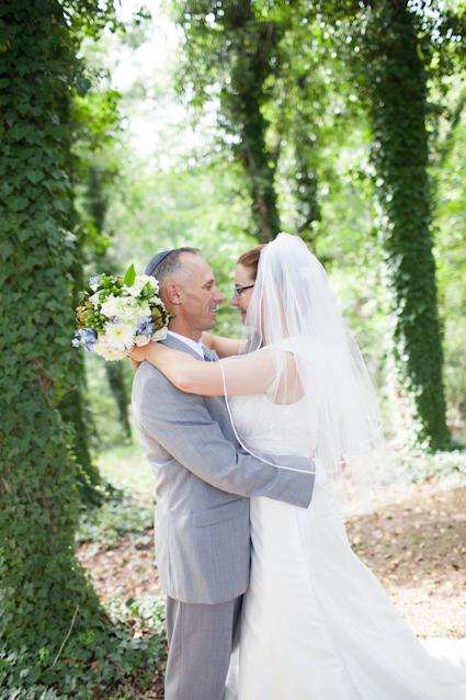 Olivia and James Wedding-579