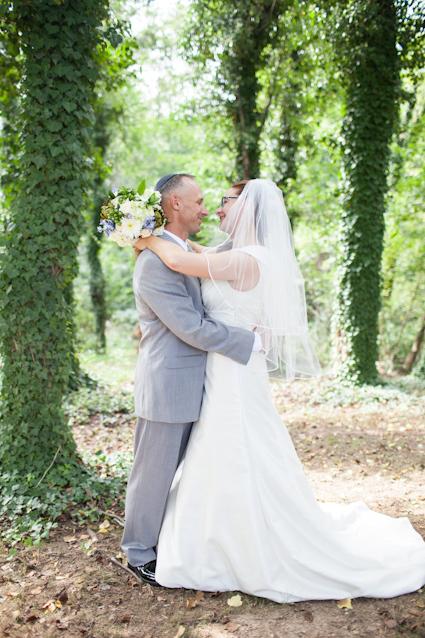 Olivia and James Wedding-585