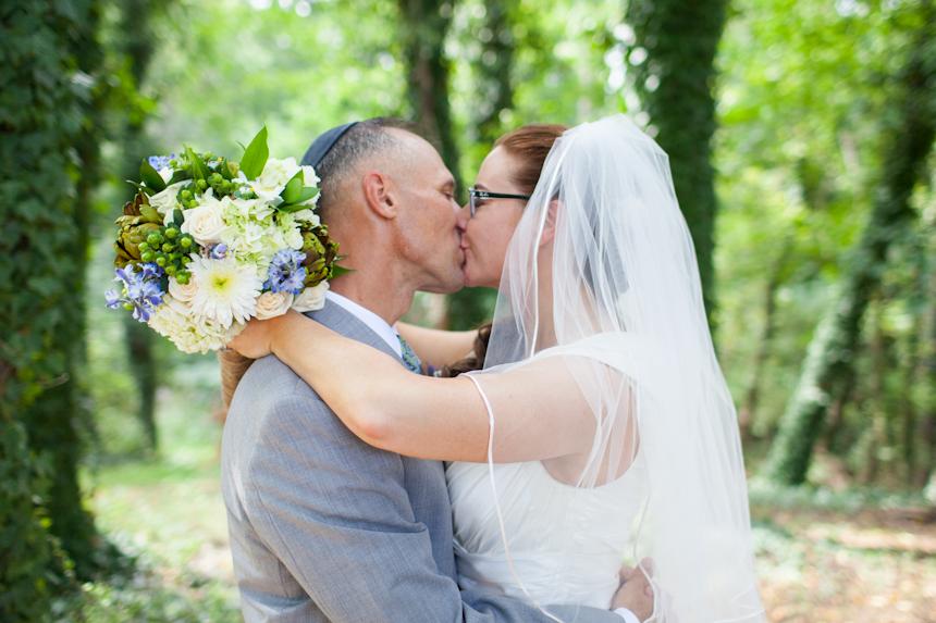 Olivia and James Wedding-591